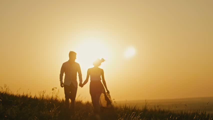 free dating online older females